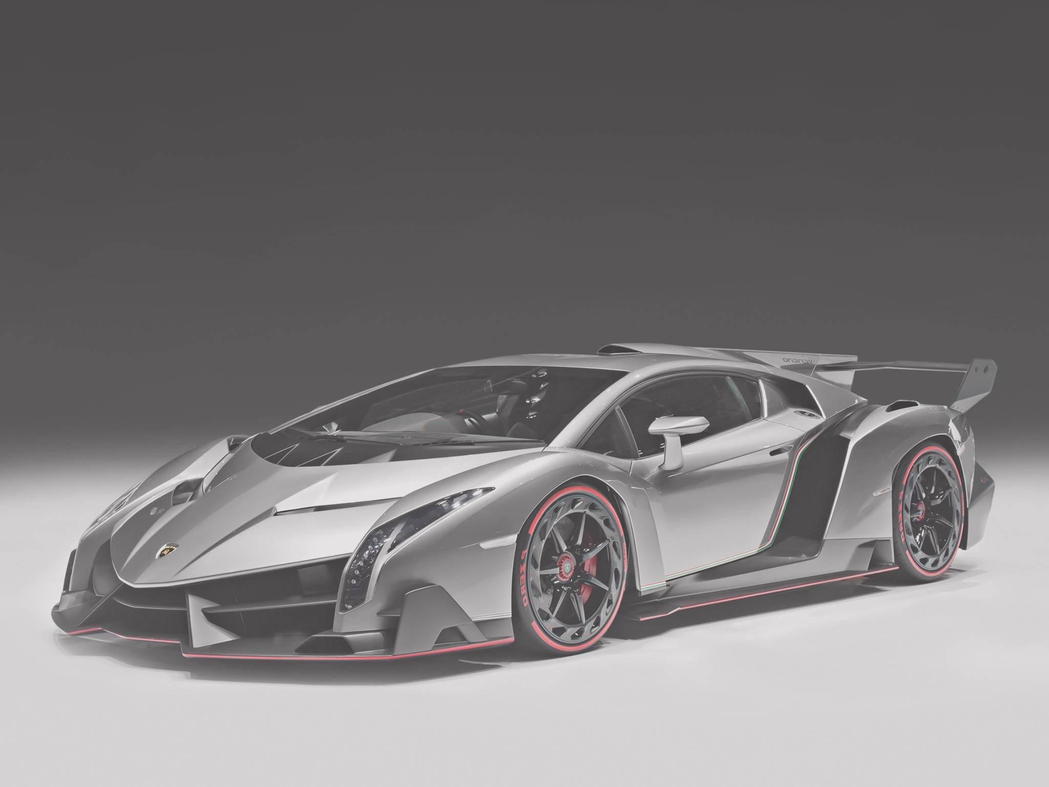 Ausmalbilder Bugatti Chiron Das Beste Von 35 Frisch Hot Wheels Ausmalbilder – Malvorlagen Ideen Bilder