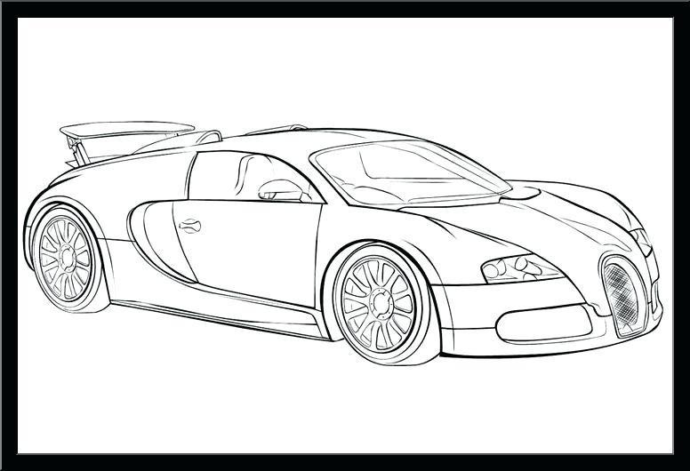 Ausmalbilder Bugatti Chiron Einzigartig 10 Best Ausmalbilder Cars Ausmalbilder Autos 01 Ausmalbilder Das Bild
