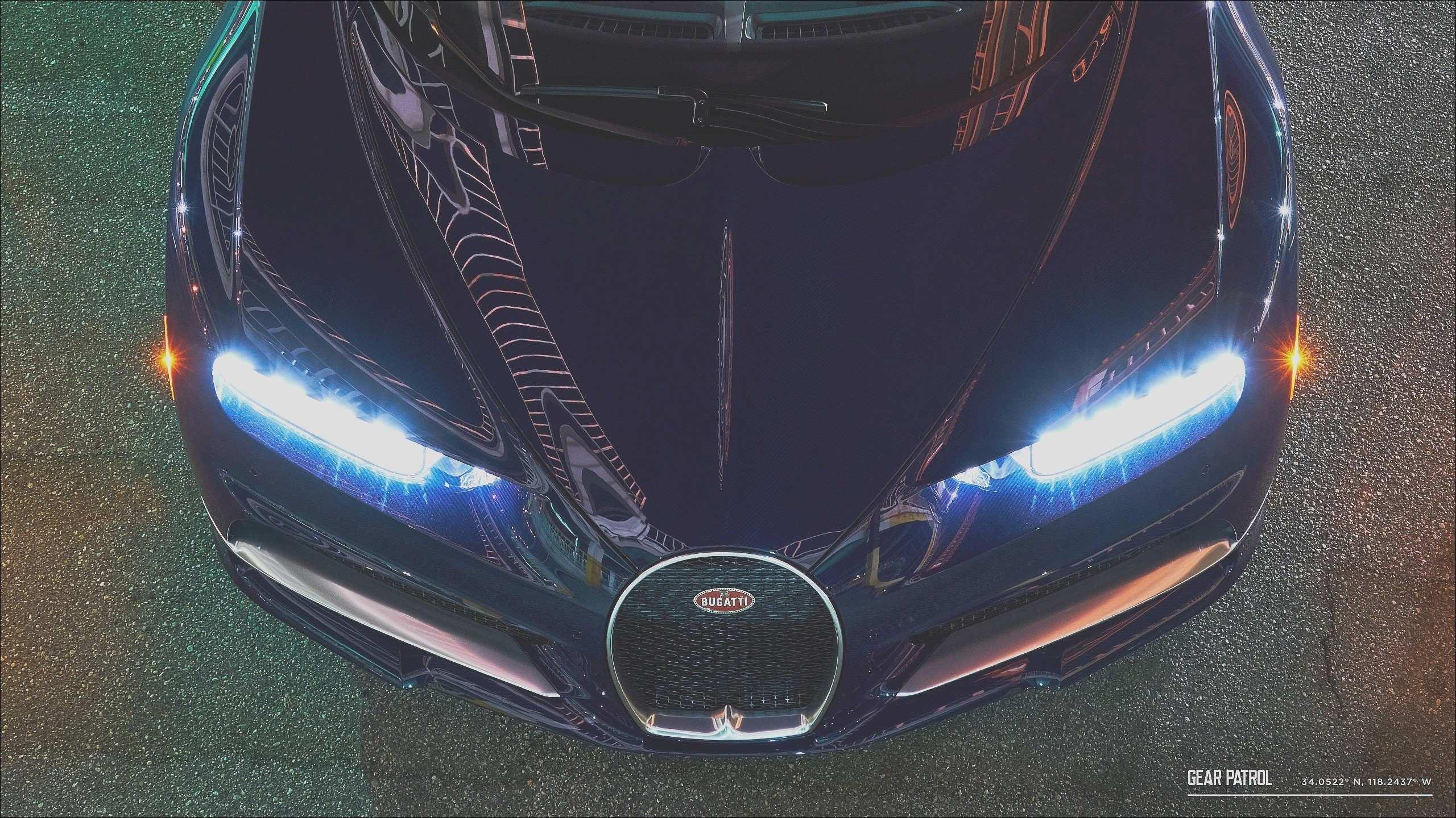Ausmalbilder Bugatti Chiron Einzigartig Autos Zum Ausmalen Vorlagen Vorstellung 40 Hase Ausmalbilder Bilder