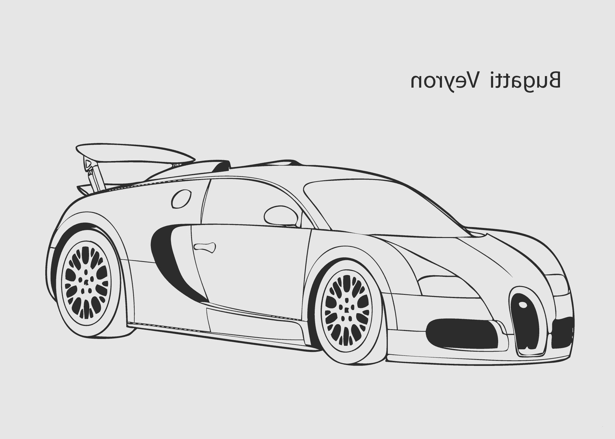 Ausmalbilder Bugatti Chiron Frisch 33 Elegant Malvorlage Auto Einfach – Malvorlagen Ideen Bild
