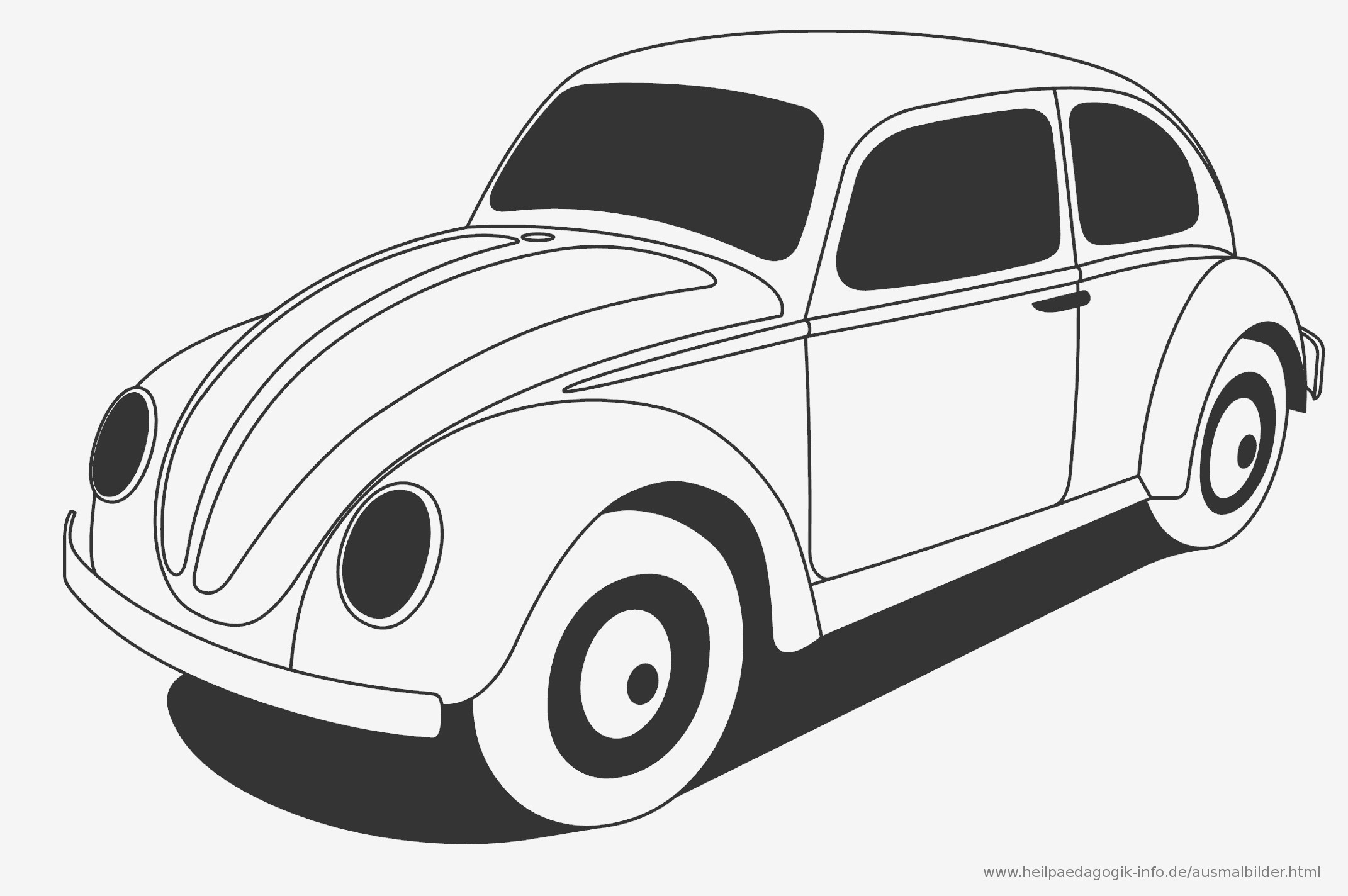 Ausmalbilder Bugatti Chiron Inspirierend Autos Ausmalbilder Eine Sammlung Von Färbung Bilder Ausmalbilder Bild