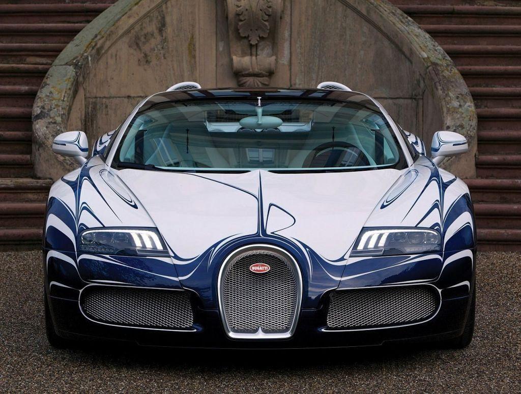 Ausmalbilder Bugatti Chiron Inspirierend Bugatti Ausmalbilder Schön 2018 Bugatti Fresh Contemporary 2018 Stock