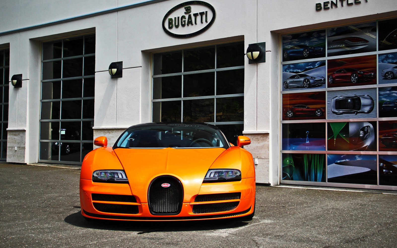 Ausmalbilder Bugatti Chiron Inspirierend Bugatti Chiron Von 0 Auf 400 Und Wieder Auf 0 Einzigartig Auto Das Bild