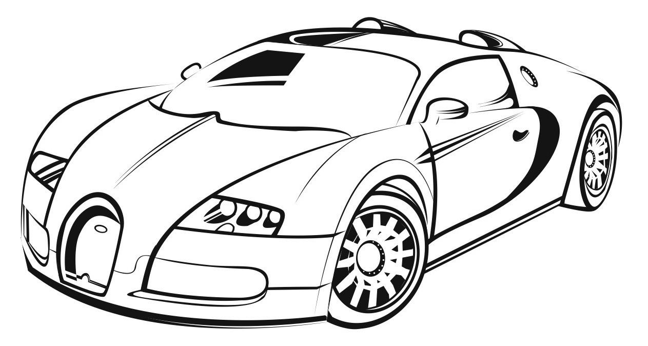 Ausmalbilder Bugatti Chiron Neu 37 Bmw Ausmalbilder Scoredatscore Inspirierend Ausmalbilder Autos Fotografieren
