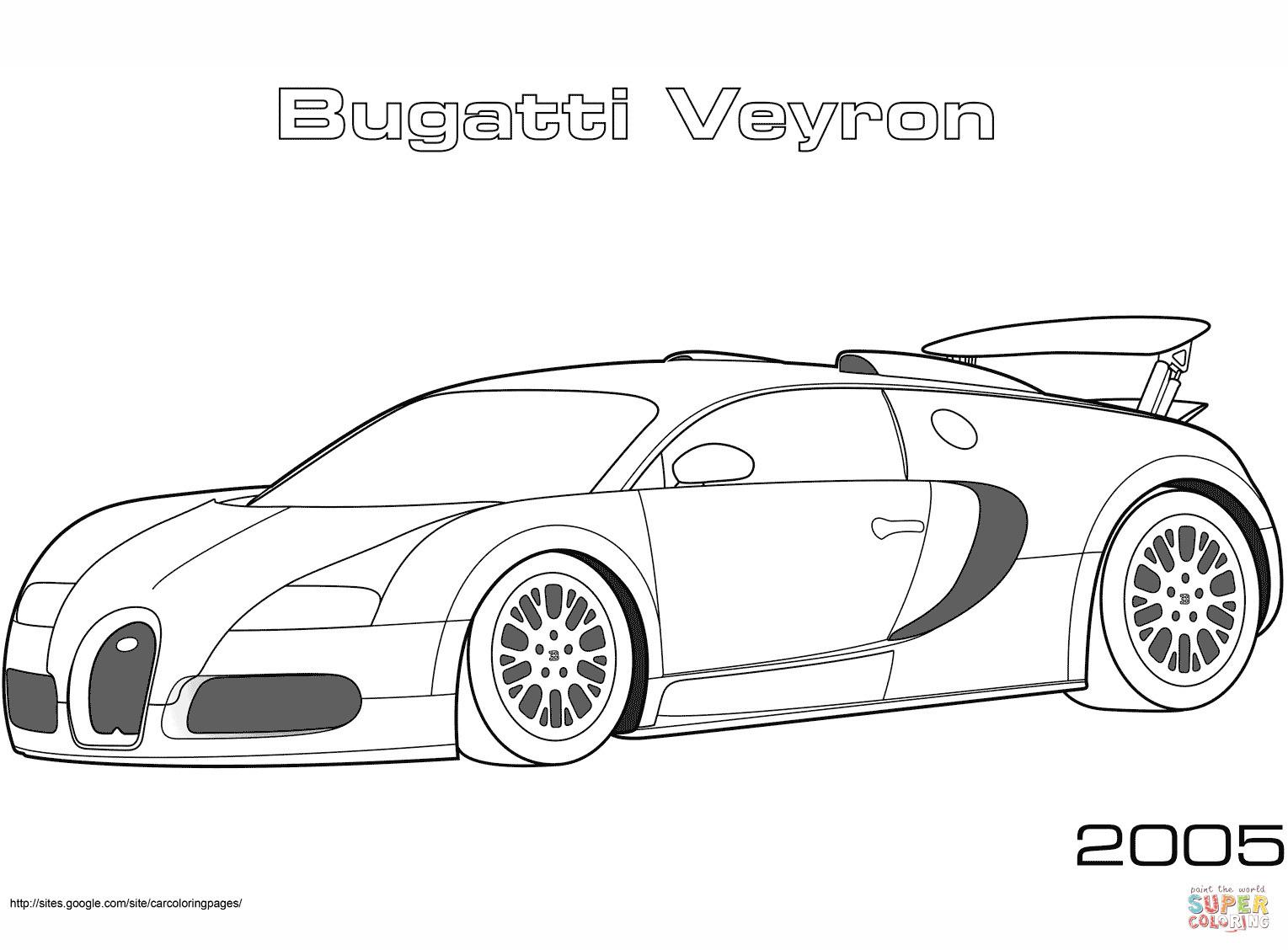 Ausmalbilder Bugatti Chiron Neu Ausmalbilder Bugatti Veyron Ausmalbilder In 2018 Einzigartig Sammlung