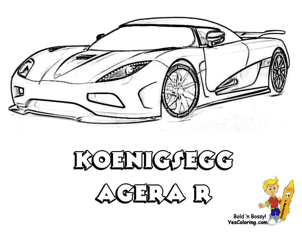 Ausmalbilder Bugatti Chiron Neu Lamborghini Veneno Ausmalbilder Elegant Race Koenigsegg Agera S Vs Bild