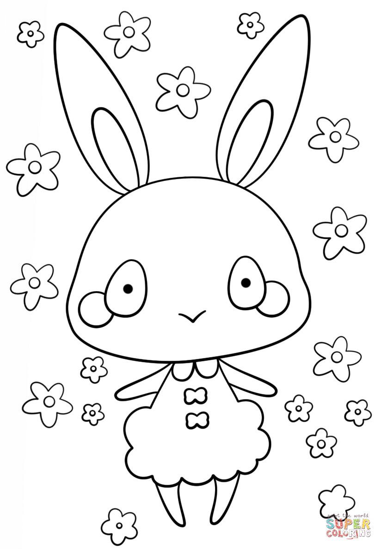 Ausmalbilder Bugs Bunny Das Beste Von Bugs Bunny Malvorlagen Uploadertalk Best Ausmalbilder Bugs Bunny Stock