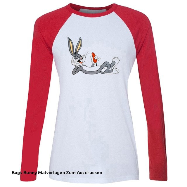 Ausmalbilder Bugs Bunny Einzigartig Bugs Bunny Malvorlagen Zum Ausdrucken 48 Besten Ausmalbilder Fotos