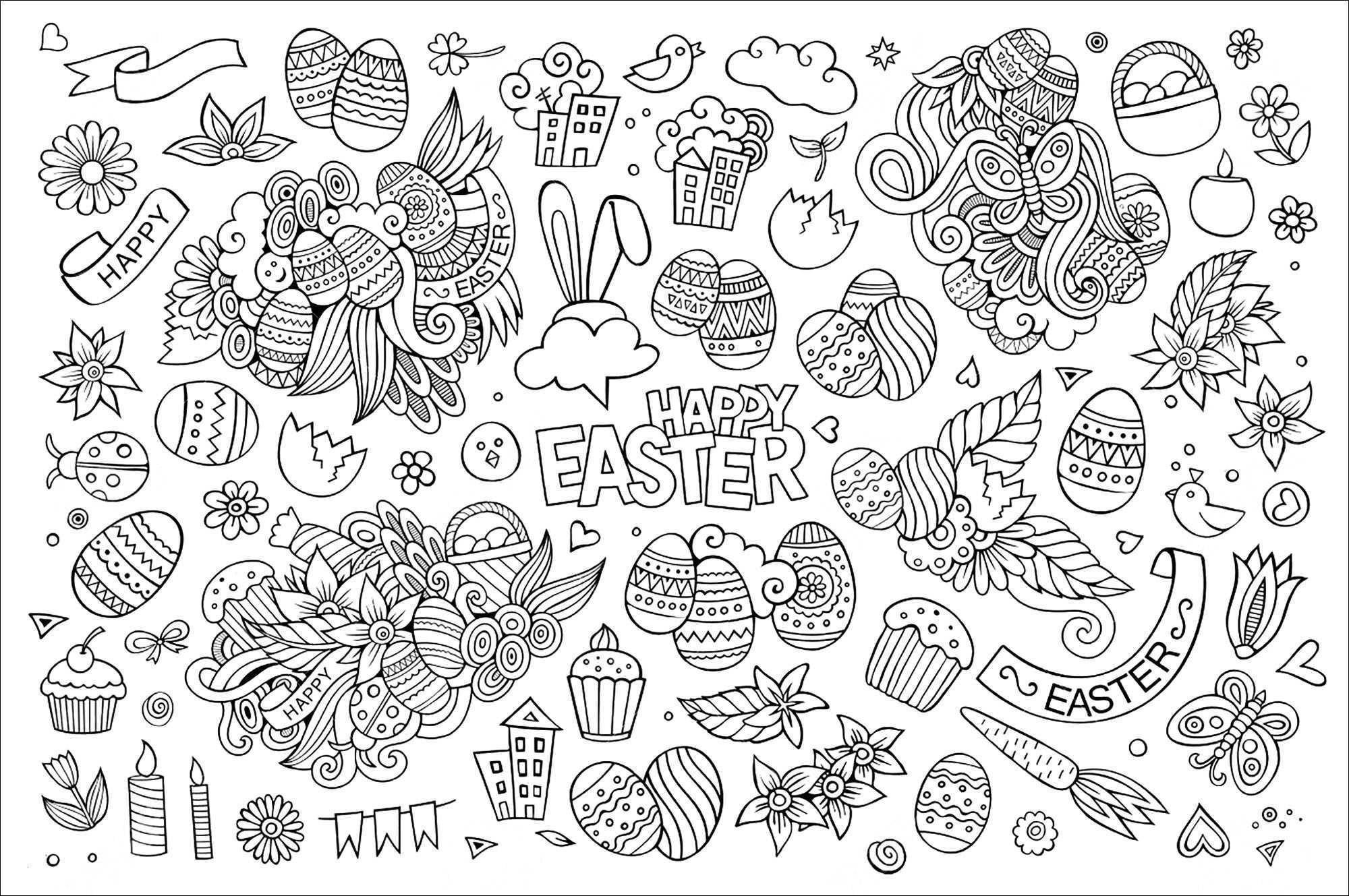 Ausmalbilder Bugs Bunny Einzigartig Malvorlagen Bugs Bunny 33 Kollekte Ausmalbilder Zum Ausdrucken Stock