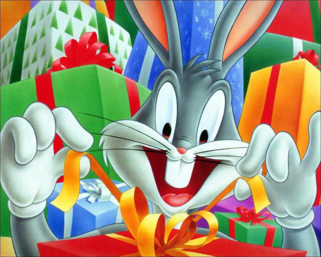 Ausmalbilder Bugs Bunny Einzigartig Malvorlagen Bugs Bunny Aufnahme Bugs Bunny Wallpapers for Desktop Fotografieren