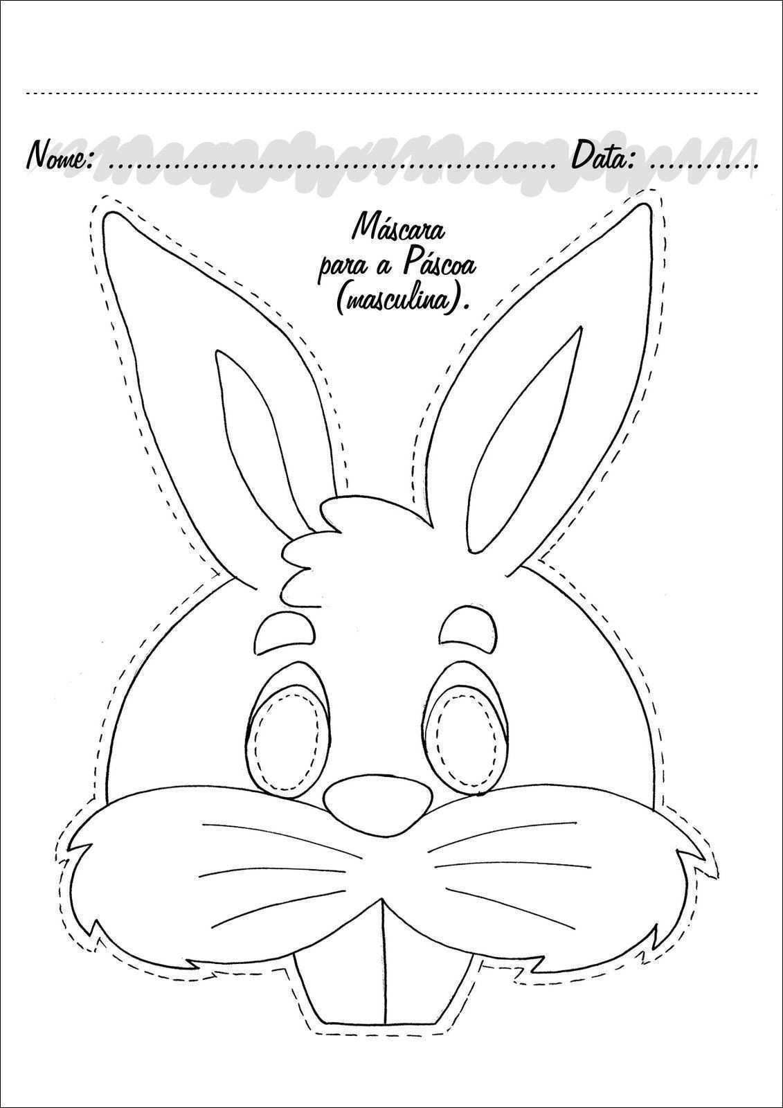 Ausmalbilder Bugs Bunny Einzigartig Malvorlagen Bugs Bunny Vorstellung 33 Kollekte Ausmalbilder Zum Fotos