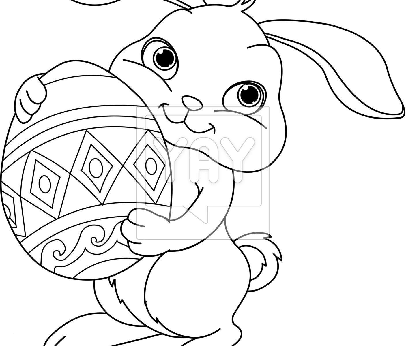 Ausmalbilder Bugs Bunny Frisch 48 Schön Malvorlagen Bugs Bunny Malvorlagen Sammlungen Bilder
