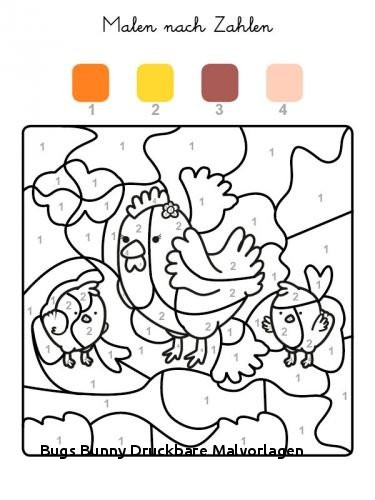 Ausmalbilder Bugs Bunny Frisch Bugs Bunny Druckbare Malvorlagen Kostenlose Malvorlage Malen Nach Galerie