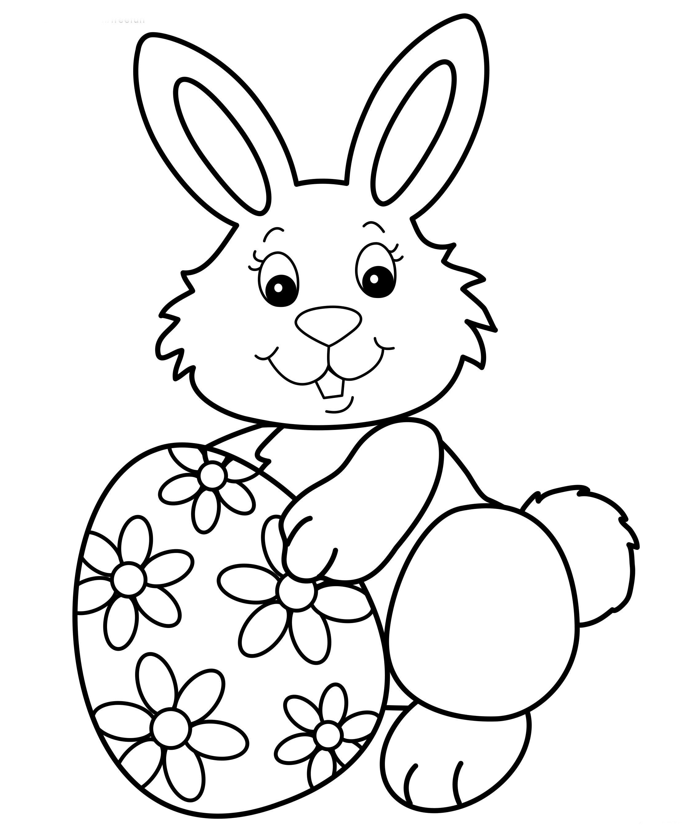 Ausmalbilder Bugs Bunny Genial Malvorlagen Bugs Bunny Inspirierend Frisch Hasen Art Von Malvorlagen Das Bild