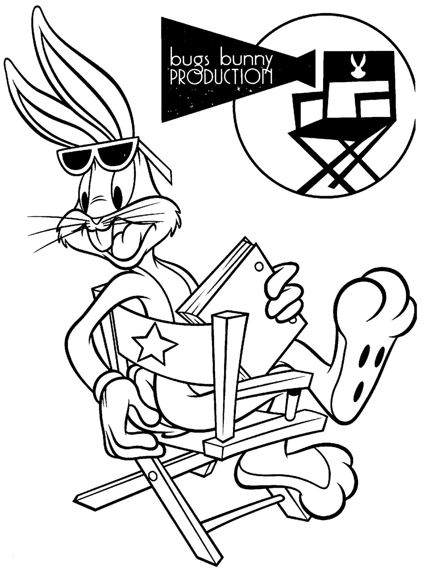 Ausmalbilder Bugs Bunny Inspirierend 48 Schön Malvorlagen Bugs Bunny Malvorlagen Sammlungen Bild
