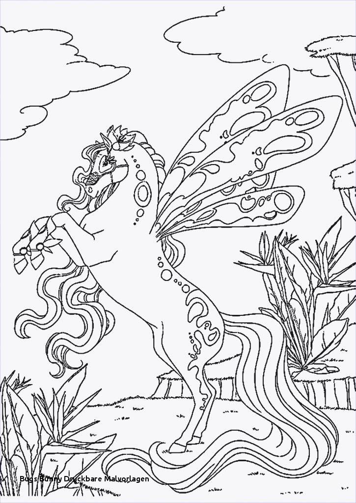Ausmalbilder Bugs Bunny Neu Bugs Bunny Druckbare Malvorlagen Ausmalbilder Für Kindergarten Bild