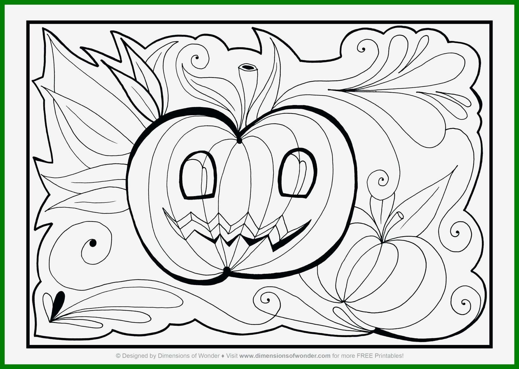 Ausmalbilder Cat Noir Genial Malvorlagen Lokomotive Kostenlos Beispielbilder Färben Halloween Cat Sammlung