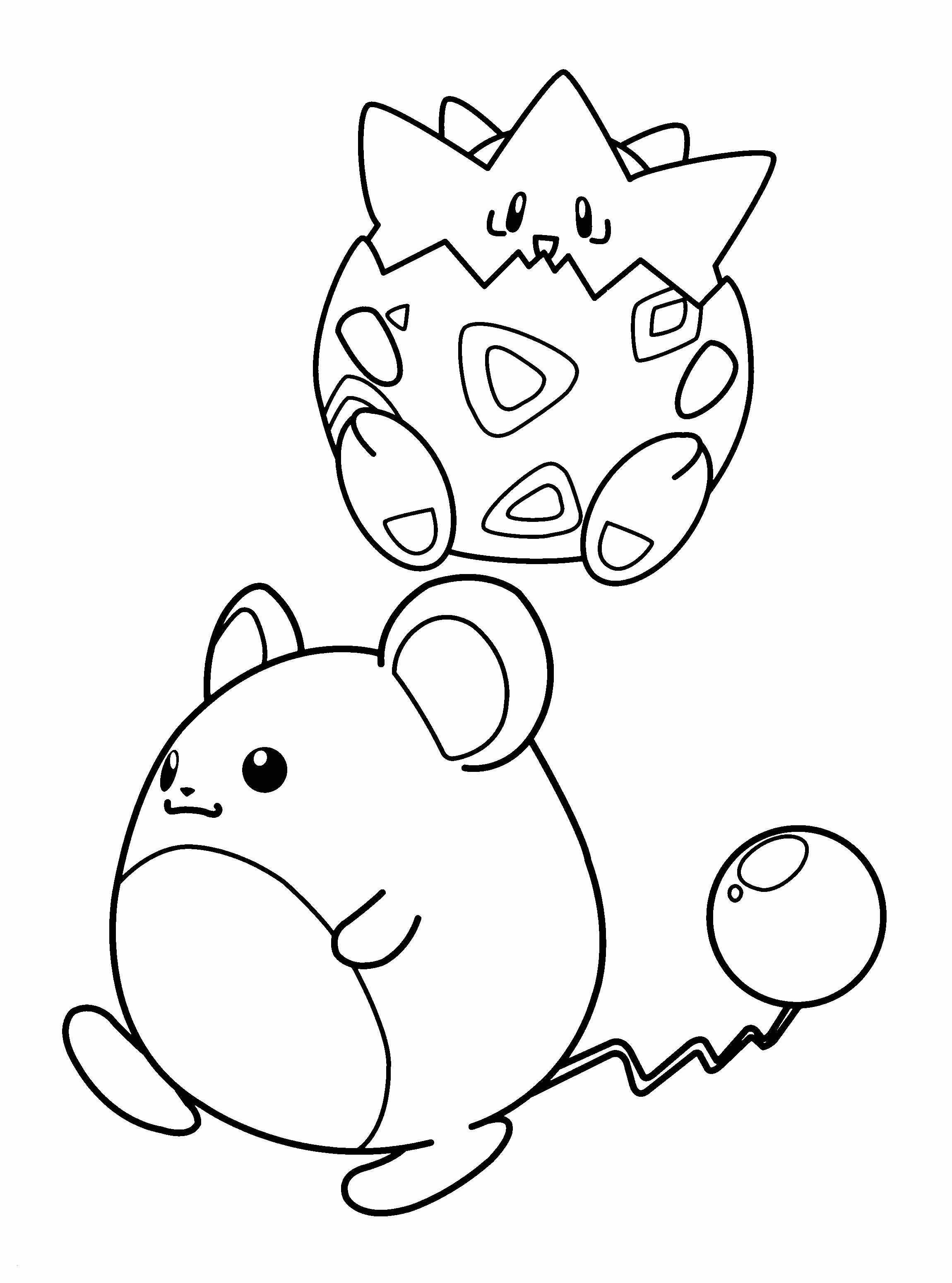 Ausmalbilder Cat Noir Neu Pokemon Ausmalbilder Neu Pokemon Ausmalbilder Aquana Bestimmt Für Sammlung