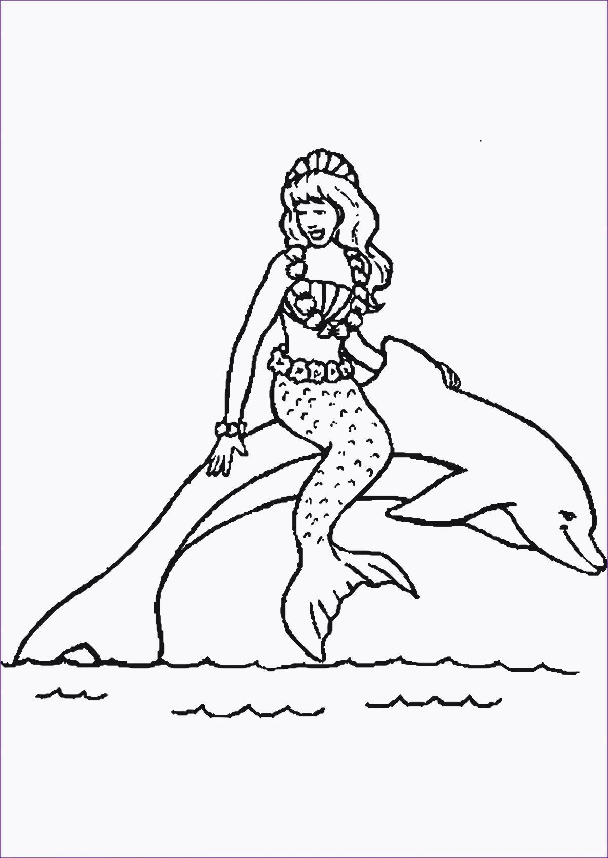 Ausmalbilder Delphine Zum Ausdrucken Das Beste Von Ausmalbilder Tier Luxury Delfin Bilder Zum Ausdrucken Schön 43 Galerie
