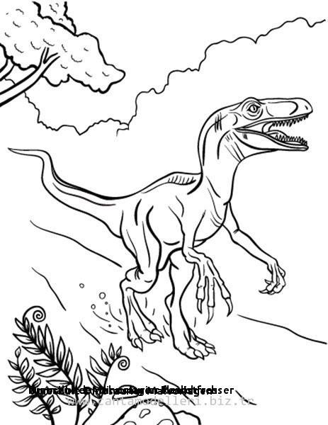 Ausmalbilder Dinosaurier In Einem Land Vor Unserer Zeit Einzigartig Ausmalbilder Dinosaurier Fleischfresser 35 Ausmalbilder Dino Zug Bild