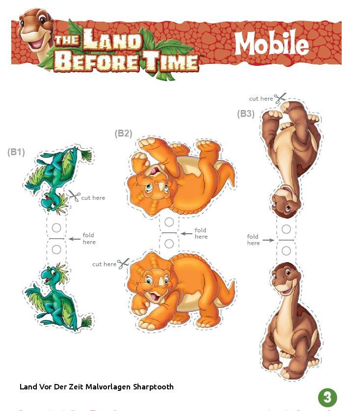 Ausmalbilder Dinosaurier In Einem Land Vor Unserer Zeit Einzigartig Land Vor Der Zeit Malvorlagen Sharptooth In Einem Land Vor Unserer Fotografieren