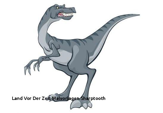Ausmalbilder Dinosaurier In Einem Land Vor Unserer Zeit Genial Land Vor Der Zeit Malvorlagen Sharptooth In Einem Land Vor Unserer Galerie
