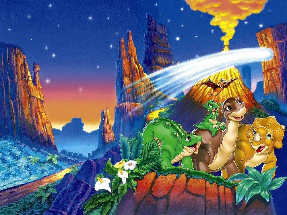 Ausmalbilder Dinosaurier In Einem Land Vor Unserer Zeit Neu Im Land Vor Unserer Zeit Best Inspirierend Ausmalbilder Dinosaurier Sammlung