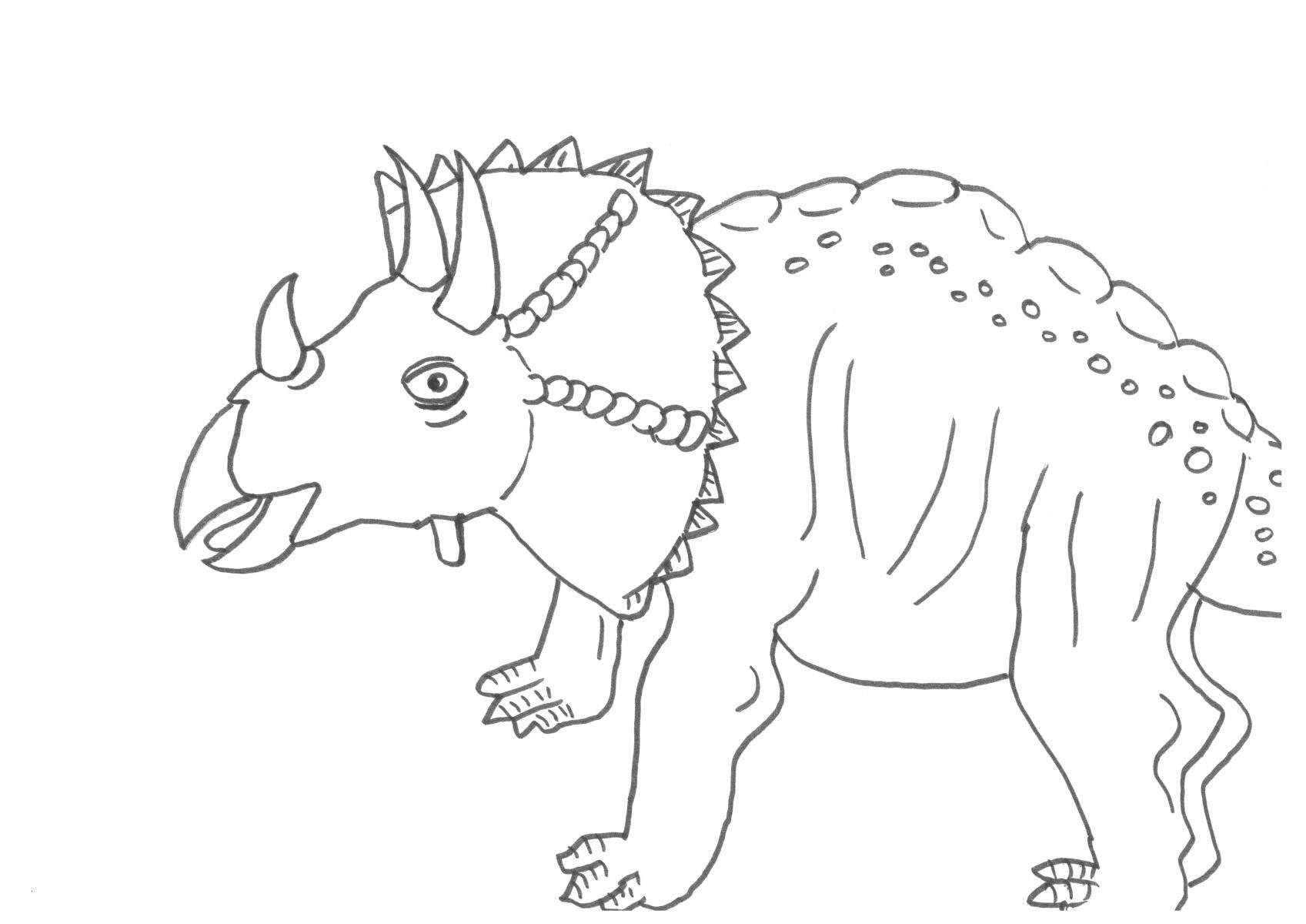 ausmalbilder dinosaurier rex neu 27 tyrannosaurus rex