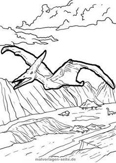 Ausmalbilder Dinosaurier Rex Genial Malvorlage Tyrannosaurus Rex Malvorlagen Ausmalbilder Sammlung