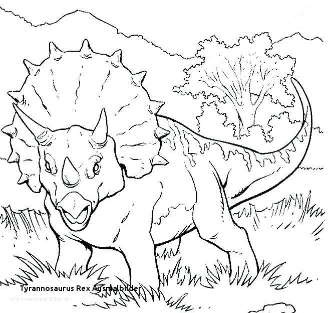 Ausmalbilder Dinosaurier Rex Inspirierend 27 Tyrannosaurus Rex Ausmalbilder Colorbooks Colorbooks Fotos