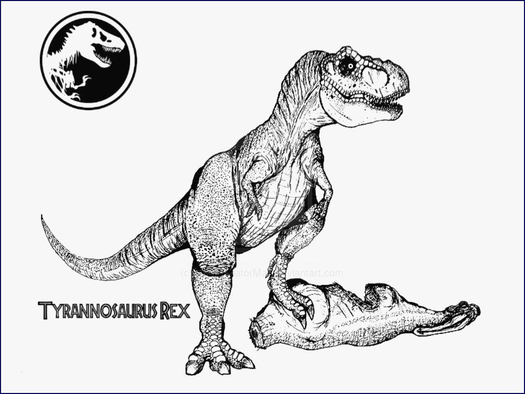 Ausmalbilder Dinosaurier Rex Inspirierend 45 Inspirierend Ausmalbilder T Rex Beste Malvorlage Sammlung