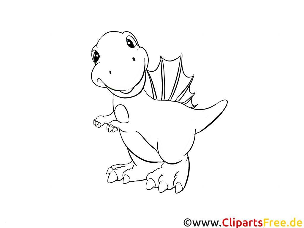 Ausmalbilder Dinosaurier Rex Inspirierend Dino Ausmalbilder Kostenlos Zum Ausdrucken Elegant Dinosaurier Fotos