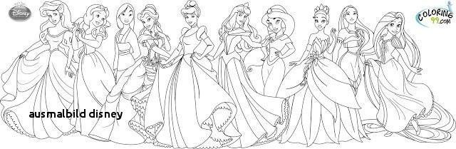 Ausmalbilder Disney Prinzessin Inspirierend Ausmalbild Disney 32 Malvorlagen Weihnachten Disney Scoredatscore Fotos