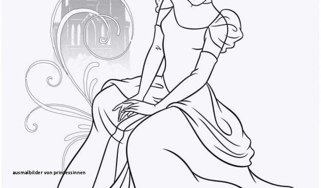 Ausmalbilder Disney Prinzessin Jasmin Das Beste Von Ausmalbilder Von Prinzessinnen Ausmalbilder Disney Prinzessin Disney Das Bild