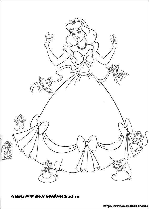 Ausmalbilder Disney Prinzessin Jasmin Das Beste Von Disney Jasmine Malvorlagen 35 Prinzessin Emmy Ausmalbilder Fotos