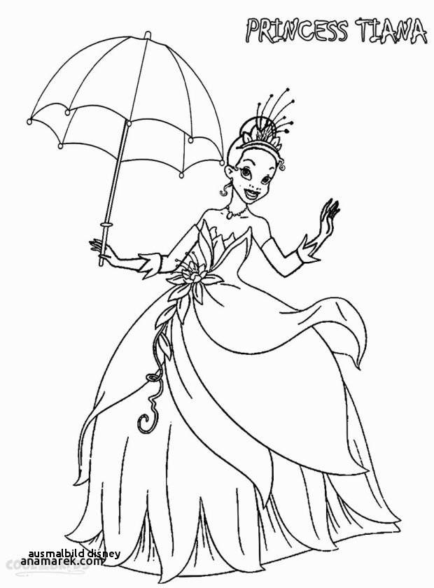 Ausmalbilder Disney Prinzessin Jasmin Einzigartig Ausmalbild Disney 32 Ausmalbilder Disney Prinzessin Jasmin Das Bild