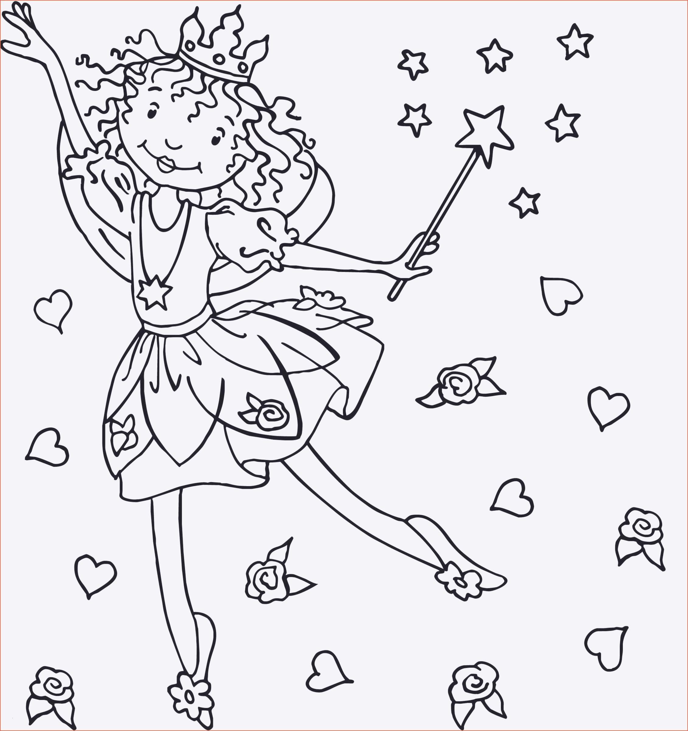 Ausmalbilder Disney Prinzessin Jasmin Frisch 50 Neu Ausmalbilder Prinzessin Disney Beste Malvorlage Das Bild