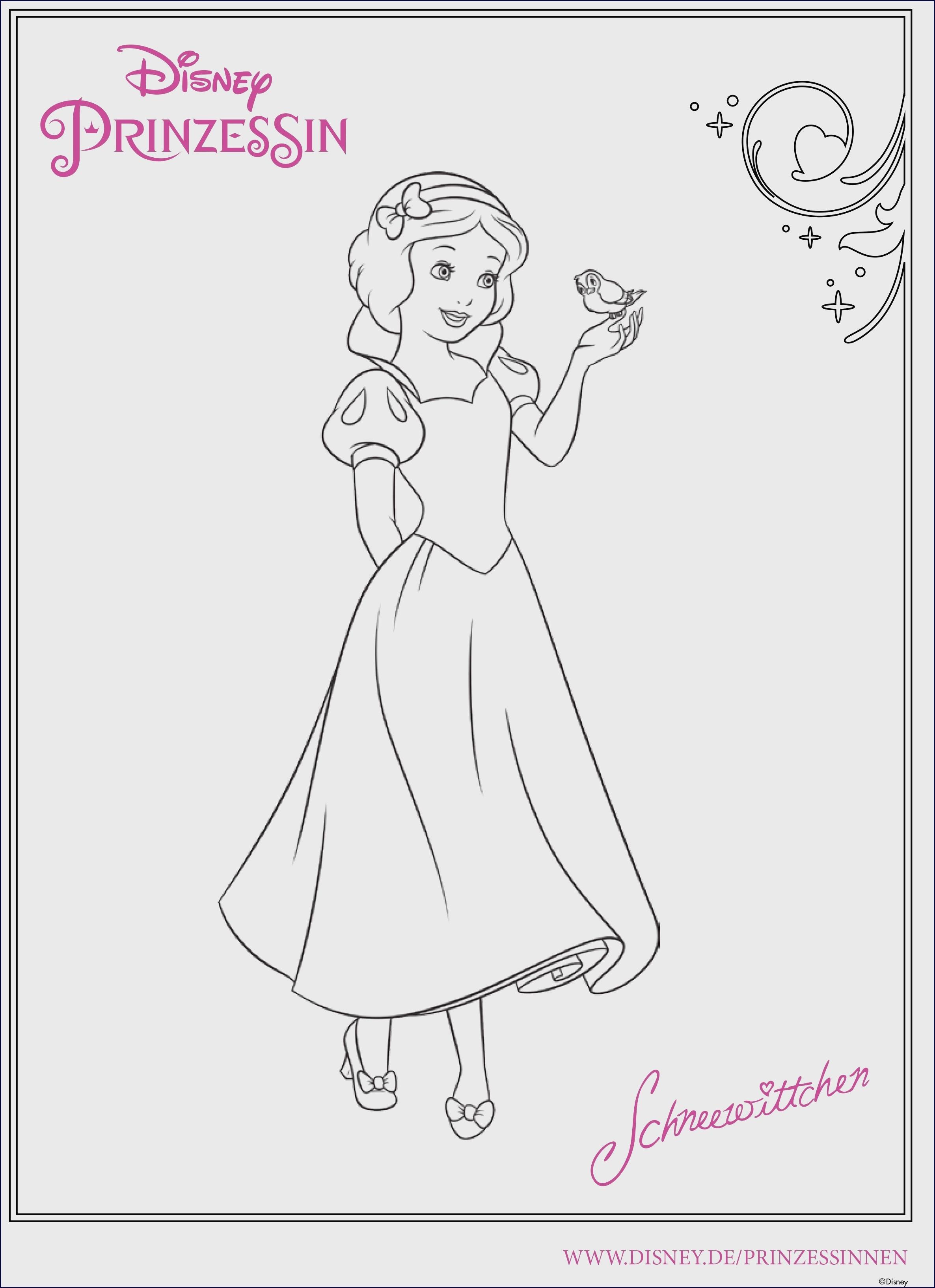 Ausmalbilder Disney Prinzessin Jasmin Frisch Ausmalbilder Prinzessin Kostenlos Schön Bayern Ausmalbilder Schön Fotos