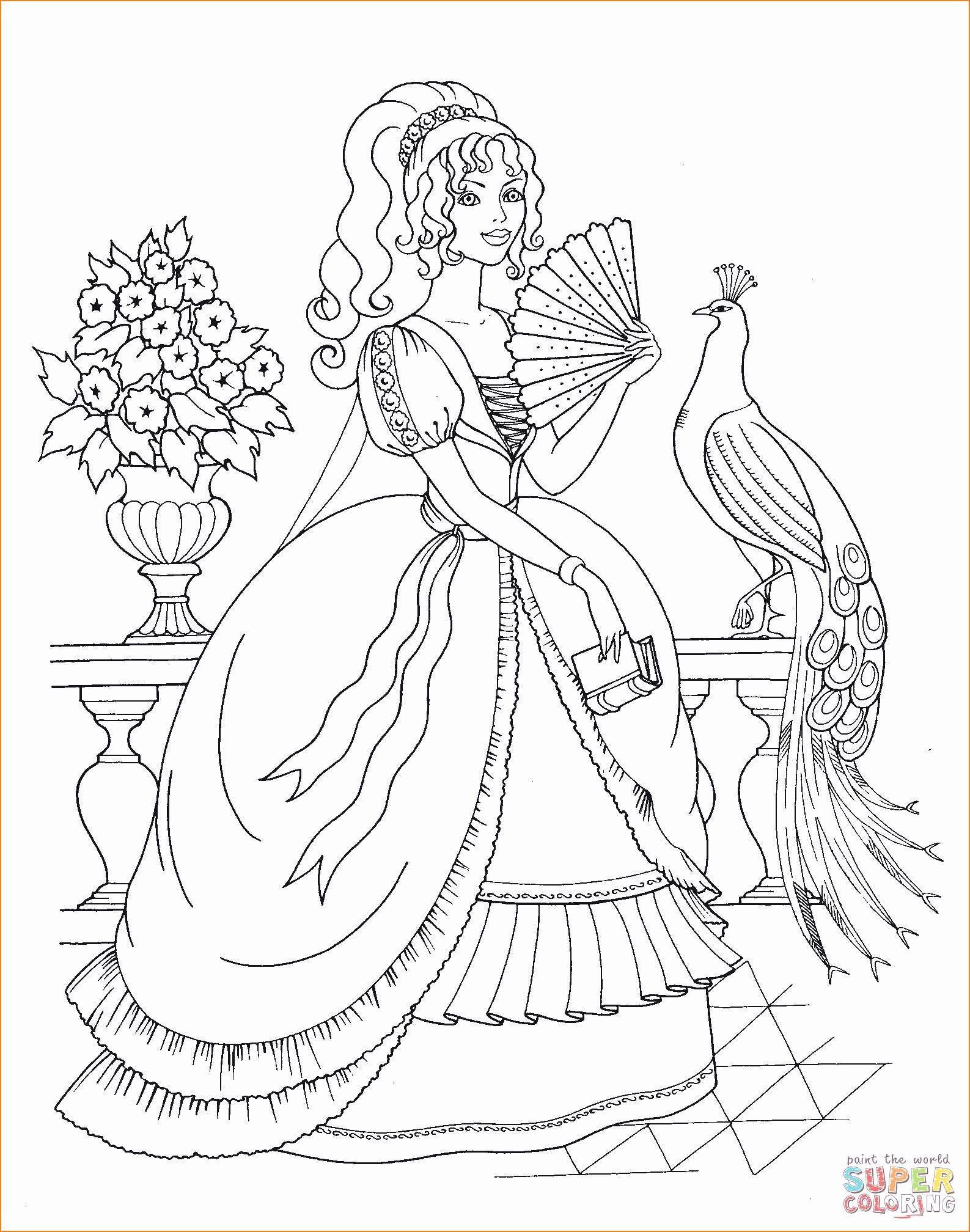 Ausmalbilder Disney Prinzessin Jasmin Frisch Disney Prinzessinnen Ausmalbilder Fotos Designs 32 Ausmalbilder Fotografieren