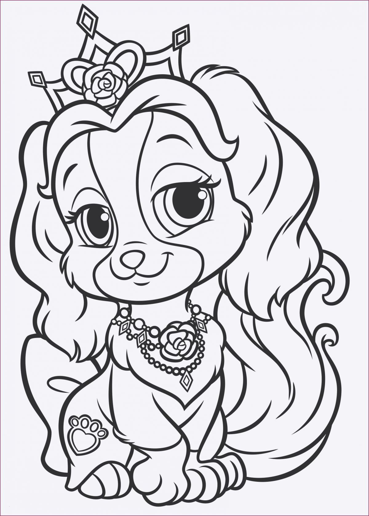 Ausmalbilder Disney Prinzessin Jasmin Inspirierend Ausmalbilder Disney Prinzessinnen Ariel Elegant Malvorlagen Gratis Stock