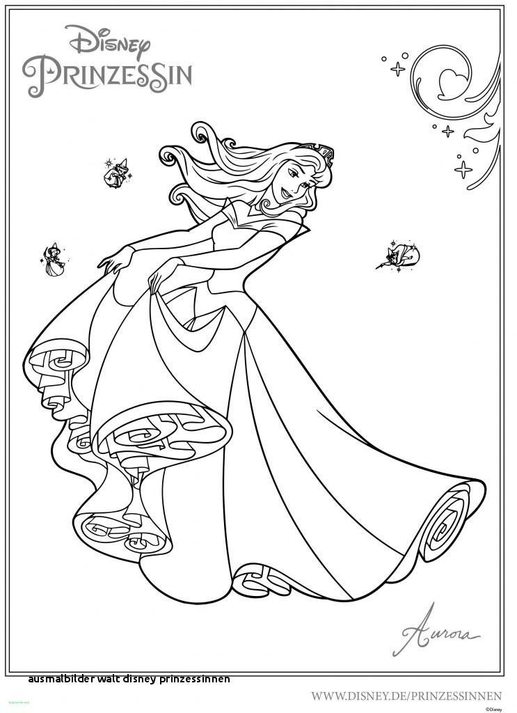 Ausmalbilder Disney Prinzessin Jasmin Neu Ausmalbilder Walt Disney Prinzessinnen Disney Malvorlagen Fresh Fotos
