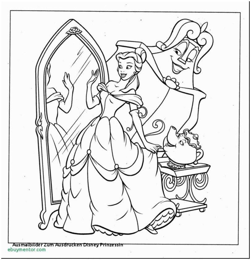 Ausmalbilder Disney Prinzessin Jasmin Neu Ausmalbilder Zum Ausdrucken Disney Prinzessin 32 Ausmalbilder Disney Fotografieren