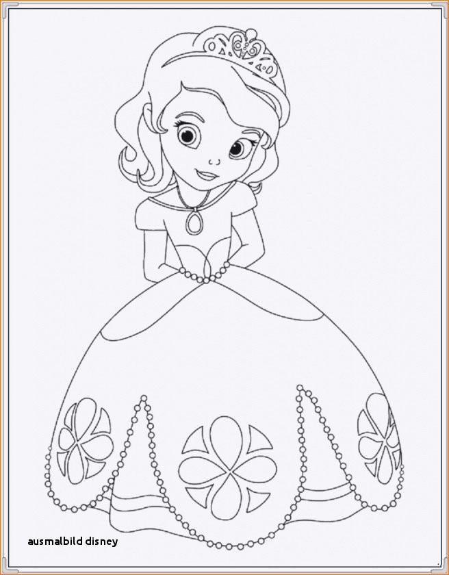 Ausmalbilder Disney Prinzessin Neu Ausmalbild Disney 32 Malvorlagen Weihnachten Disney Scoredatscore Das Bild