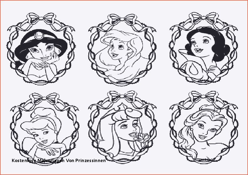 Ausmalbilder Disney Prinzessin Neu Kostenlose Malvorlagen Von Prinzessinnen Cars 3 Ausmalbilder Frisch Das Bild
