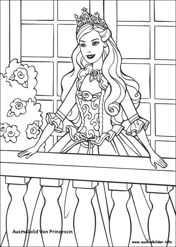 Ausmalbilder Disney Prinzessinnen Einzigartig Ausmalbild Von Prinzessin Fresh Einzigartiges Ausmalbilder Disney Das Bild