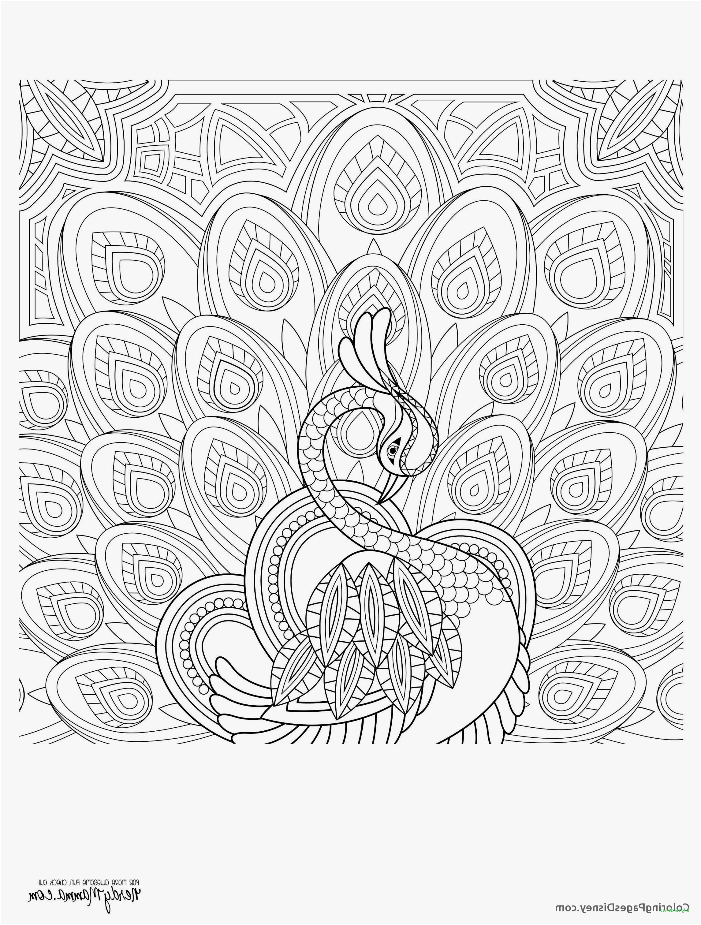 Ausmalbilder Disney Prinzessinnen Frisch 34 Lecker Ausmalbild Disney – Große Coloring Page Sammlung Das Bild
