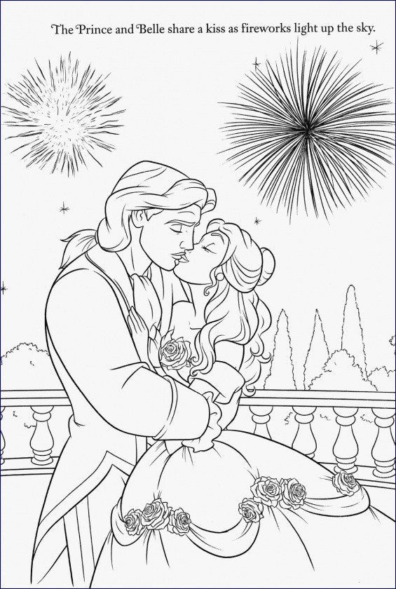 Ausmalbilder Disney Prinzessinnen Neu 315 Kostenlos Prinzessin Ausmalbilder Fresh Einzigartiges Bilder