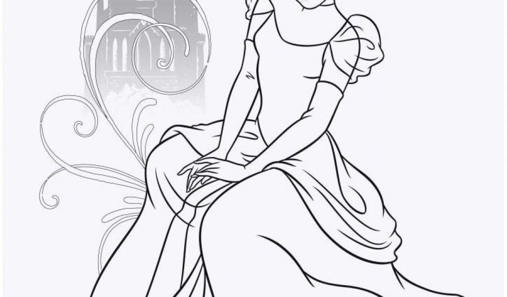 Ausmalbilder Disney Prinzessinnen Neu Prinzessin Ausmalbilder Disney Prinzessinnen Malvorlagen Elsa Stock