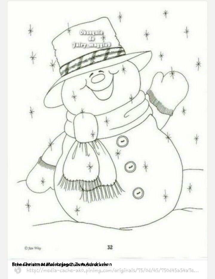 Ausmalbilder Donald Duck Einzigartig Free Christmas Malvorlagen Zum Ausdrucken Schneemann Malvorlagen Zum Bild