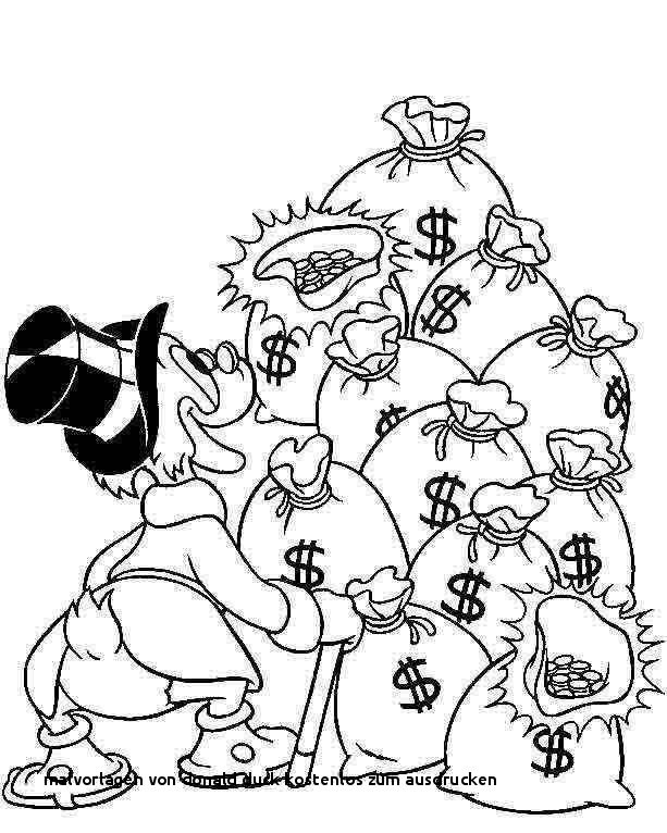 Ausmalbilder Donald Duck Inspirierend Malvorlagen Von Donald Duck Kostenlos Zum Ausdrucken Ausmalbilder Fotografieren